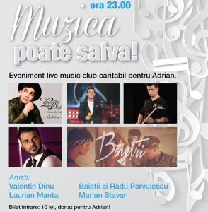 Concert-caritabil_Zappa-ClubLounge_AFI-Palace-Ploiesti-294x300