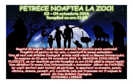 noaptea-la-zoo-2014-copy
