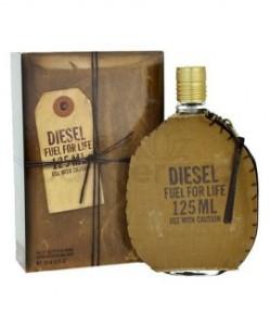 diesel-fuel-for-life-homme-eau-de-toilette-pentru-barbati-®~8357667