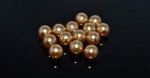 perle-sticla-auriu-8mm~548