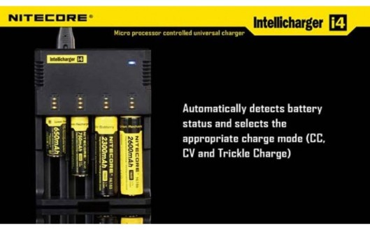 nitecore-intellicharger-i4-incarcator-acumulatori