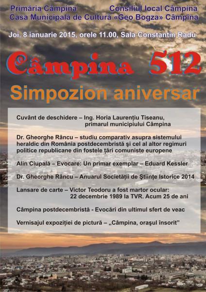 programul-manifestarii-campina-512_0001233