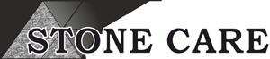 sclogoNew-logo_1