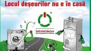 colectare-deseuri-RoRec