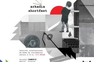 Arkadia-ShortFest-15-600x400