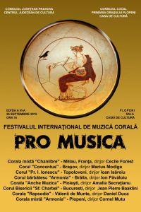 festival-corala-plopeni