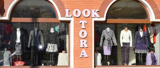 looktora magazin