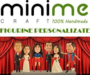 MiniMeCraft-Banner2---300x250px-1