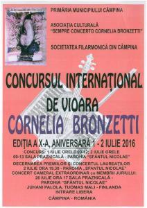 azi-si-maine-la-campina-concursul-international-de-interpretare-violonistica-cornelia-bronzetti_0002116