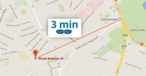 bimmer-service-adresa-map_14785400