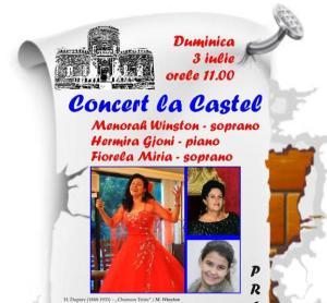 concert-gratuit-pentru-campineni-la-castelul-iuliei-hasdeu-interpreta-soprana-americana-menorah-winston_0002115