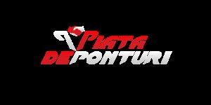 logo-piata-de-ponturi-01-1-1024x512