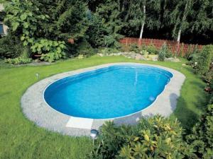 piscina-azuro-vario-ovala-v8-18668258