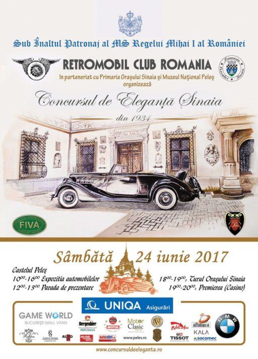Concursul-de-Eleganță-Sinaia-512x713