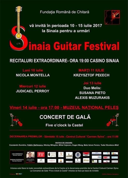 Festivalul-Internațional-de-Chitară-Clasică-Afis