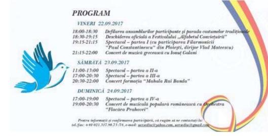 alfabetul_convietuirii_program