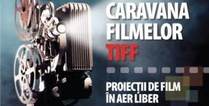 caravana-TIFF