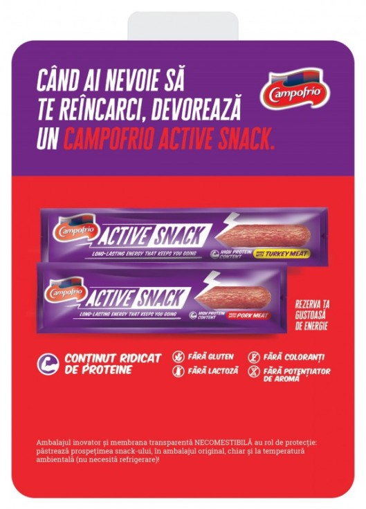 Active_Snack_devoratori_final_GT-01-575x800