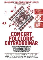Afis-Concert-Folcloric-Extraordinar-171x240